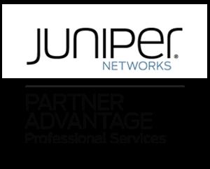 JPA_Professional_Services_RGB_web