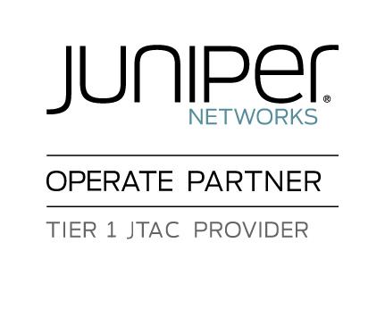 Juniper_Operate