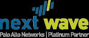 NextWave-Platinum-Partner
