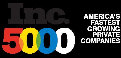 inc5000-white