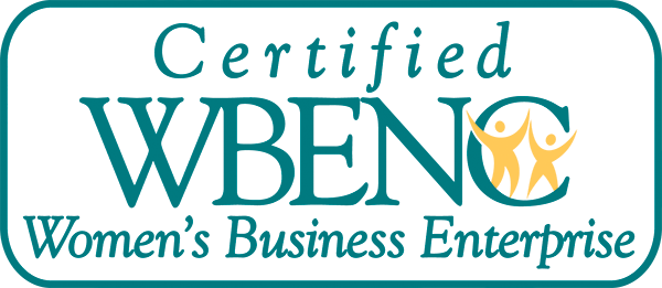WBENC-web