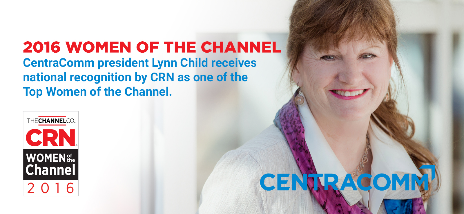 how to get a crn for child