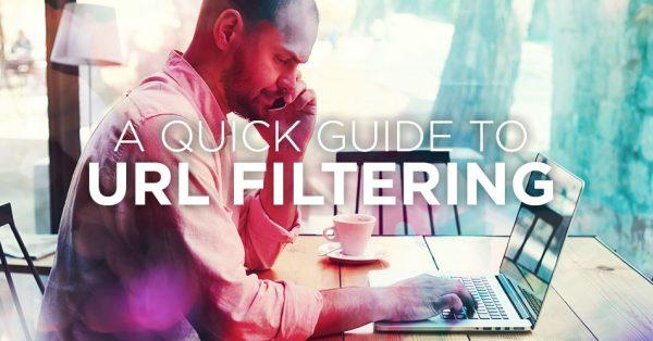 URL Filtering